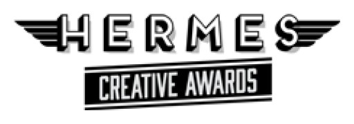 Solstice Benefits, Inc. Wins Three Hermes Creative Awards