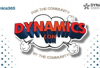 DynamicsCon image