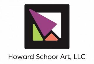 Howard Schoor Art, LLC