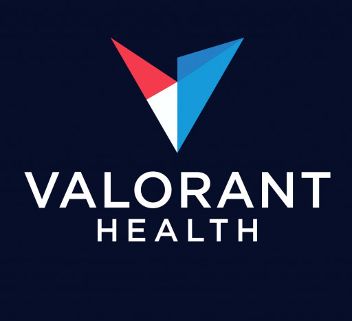 Bettermeant Becomes Valorant Health — Market Leader in Digital Health and Telehealth Services Launches Officially on Memorial Day for Servicemembers, Veterans, and Beyond
