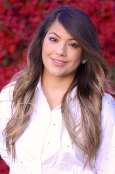 Janet Perez