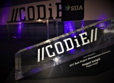 CODiE Award for Best Project Management Software