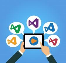 PI® Integration for Visual Studio Team Services