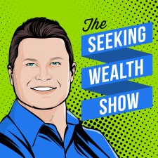 The Seeking Wealth Podcast