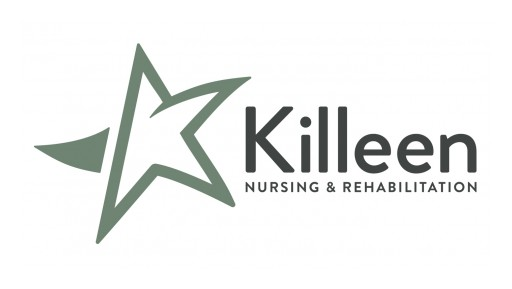 Killeen Nursing and Rehabilitation Hires Dennis Baker as New Administrator