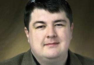 Jeremy Straub