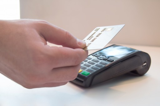 Swipe, Insert, and Tap Comes to Metal Cards With XCore's Proprietary Contactless Technology