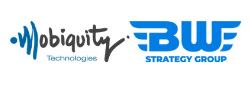 Mobiquity Technologies Partners With BW Strategy Group to Rebuild Tourist Economies Post-COVID-19