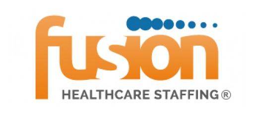Fusion Healthcare Staffing Wins ClearlyRated's 2019 Best of Staffing® Client and Talent Awards