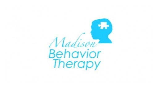 Madison Behavior Therapy Earns BHCOE Accreditation Becoming First ABA Provider in Alabama to Receive National Recognition for Commitment to Quality Improvement