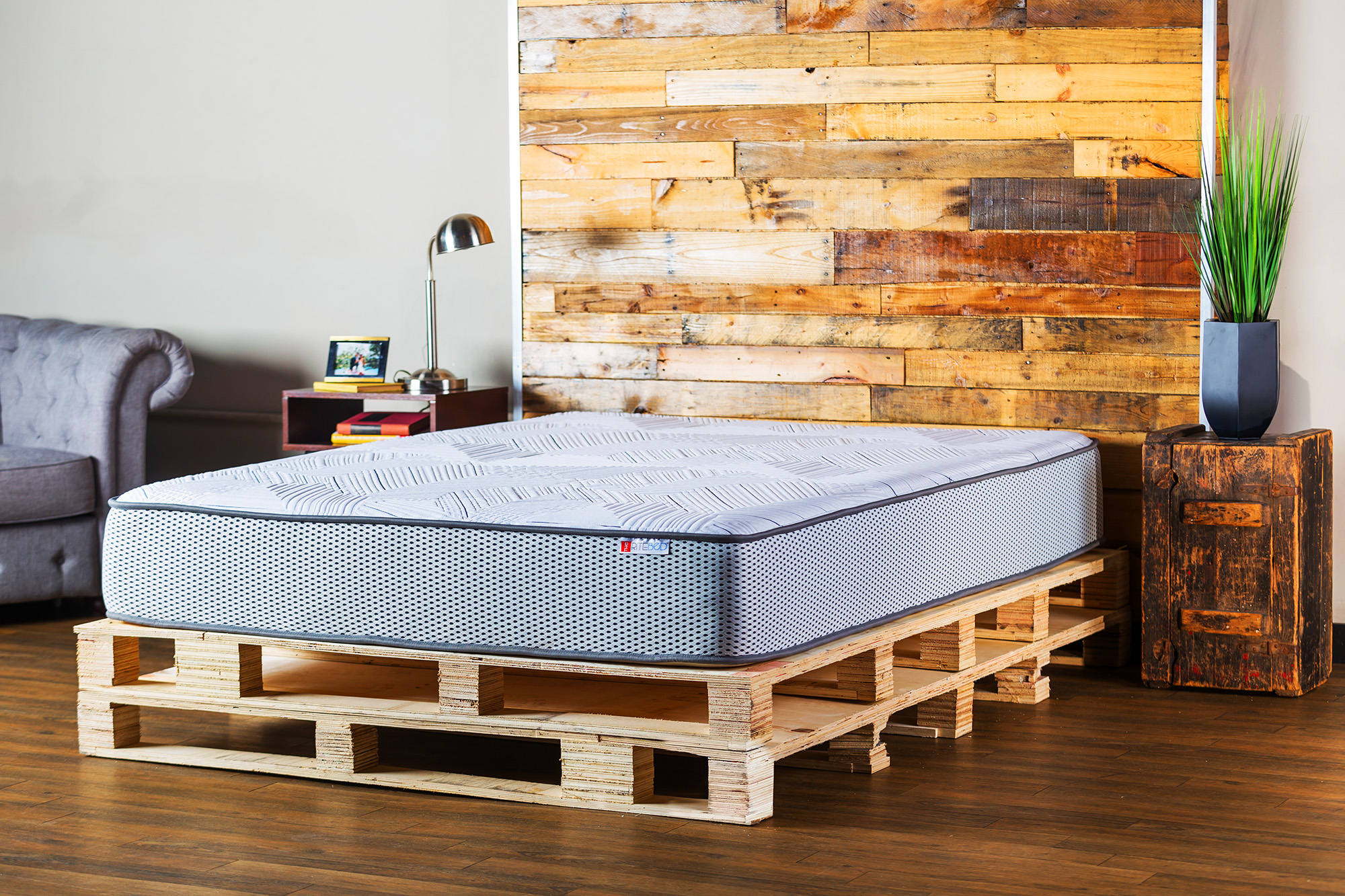 the ritebeda arrives as a new player in the online mattress space