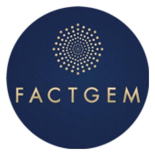 FactGem Announces Partnership With Online Retailer, AO.com