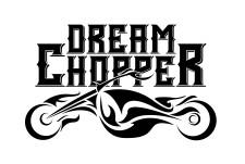 Dream Chopper Logo