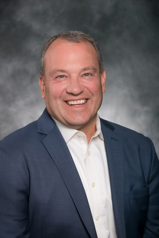 Follett Higher Education President Clay Wahl Appointed COO of Follett Corporation