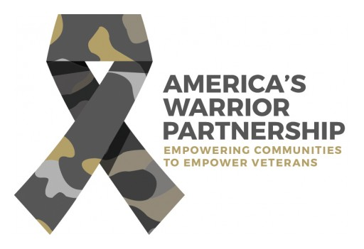 America's Warrior Partnership Joins Got Your 6 Initiative