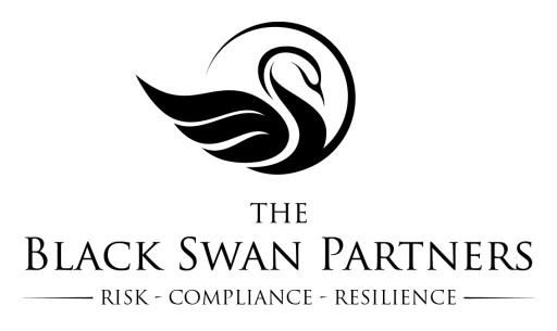 Jim Blair Joins Black Swan As an Affiliate Partner