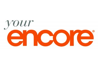 YourEncore logo