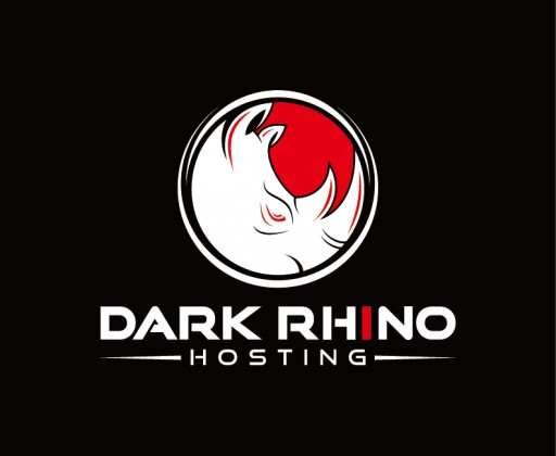 Proteon Software is Now Dark Rhino Hosting