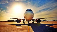 Cut Business Travel Expenses
