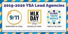 Lead Agency Program Banner