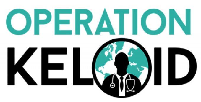 Lexington Plastic Surgeons Launch Operation Keloid To Change Lives