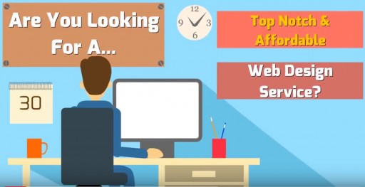 BusinessCreator Inc. Releases Upgraded Website Product, WebCreatorPlus®