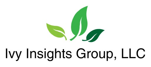 Ivy Insights Group, LLC Seeking Business Partnerships Nationally