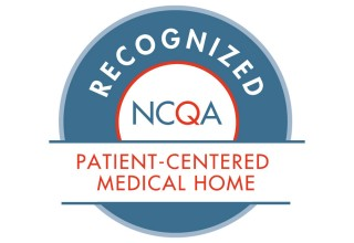 NCQA Patient-Centered Medical Home (PCMH) Recognition