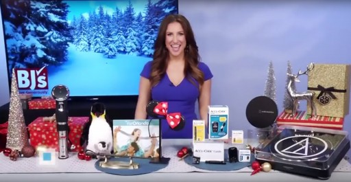 The Gift Insider Shares the Hot New Gifts for Black Friday and Cyber Monday on Tips on TV Blog