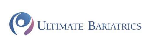 Ultimate Bariatrics Revolutionizes Aftercare for Weight Loss Patients