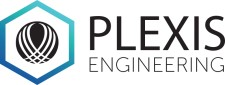PLEXIS Engineering