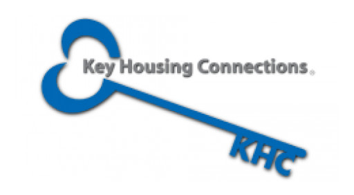 San Jose Corporate Housing Leader, Key Housing Begins 2021 With an 'Epic' Announcement on Featured San Jose Listing