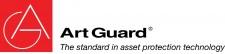 Art Guard