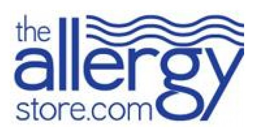 AllergyStore.com Signs Exclusive Agreement to Market Skinnies™ Seamless Skinwear to Consumers and Medical Professionals Throughout the United States
