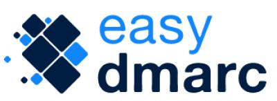 EasyDMARC, Inc.