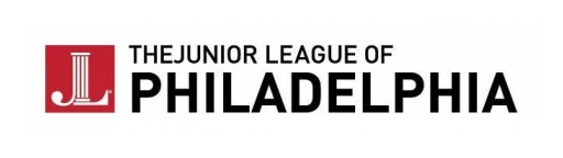 Junior League of Philadelphia Awards $135,000 in Community Grants to Combat Food Insecurity; Awards Presentation to Be Held on April 20