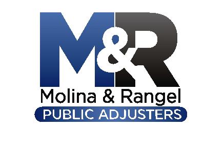 MOLINA AND RANGEL PUBLIC ADJUSTERS