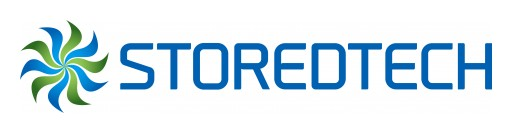 StoredTechAcquires Premier One IT Solutions