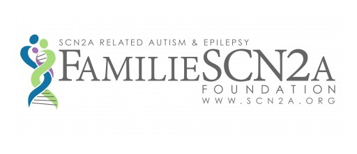 The FamilieSCN2A Foundation, Inc Awards $100K in Inaugural Rare Genetic Research Grants