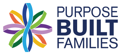 Purpose Built Families Foundation