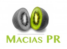 MACIAS PR - Political PR Consulting Firm