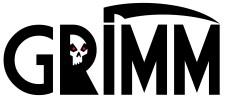 GRIMM (SMFS, Inc.)