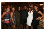 BET Networks Sponsors Legacy of a Lifetime