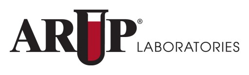 ARUP Laboratories Awarded New Group Purchasing Agreement With Premier