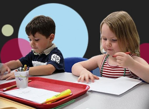 Learn and Play Montessori Announces Danville Preschool Open House Schedule for June and July, 2018