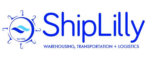 International Shipping Company SHIPLILLY Announces Name