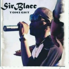 Sir Blacc Single Tonight