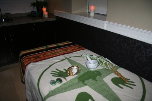 Cure for Spring Fever: A Nature-Inspired Spa Treatment in Glenwood Springs