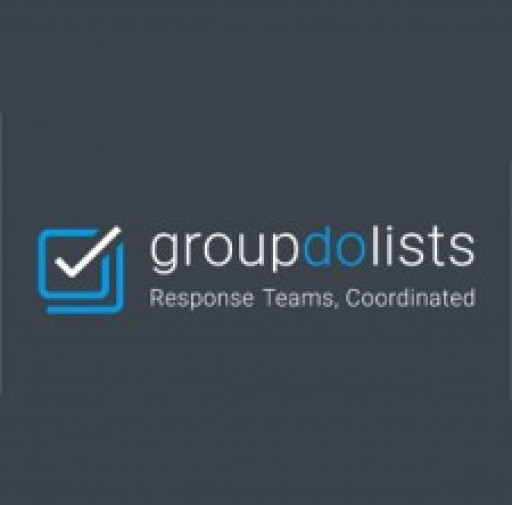 Groupdolists Announced as Allied Universal GSOC Partner