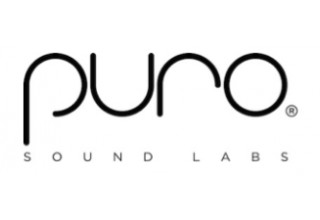 Puro Sound Labs Logo